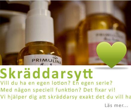 Puff_skraddarsytt