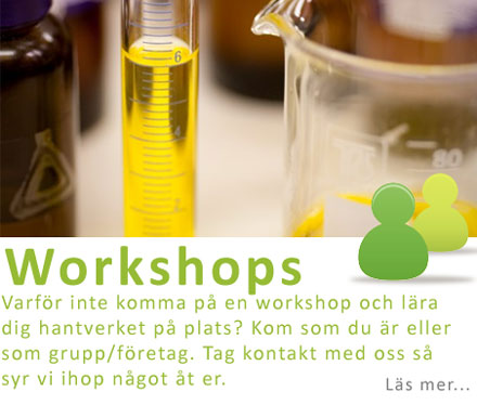 Puff_workshops